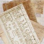 Understanding Probate Records http://www.geni.com/blog/understanding-probate-records-339191.html