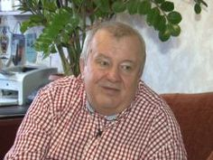 Источник:www.tverigrad.ruВ Твери вышла в свет книга известного военного журналиста Александра Харченко «Давайте не встречаться на войне».