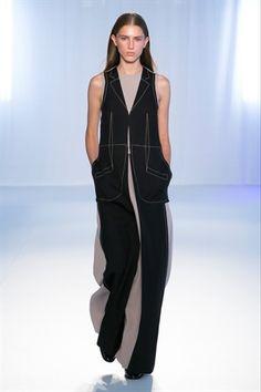 Le tendenze della moda per la primavera-estate 2016 - VanityFair.it