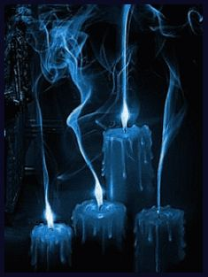 Discover & share this Dark GIF with everyone you know. GIPHY is how you search, share, discover, and create GIFs. Foto Gif, Gif Photo, Blue Candles, Candle Lanterns, Rosas Gif, Candle Tattoo, Halloween Gif, Halloween Images, Totenkopf Tattoos
