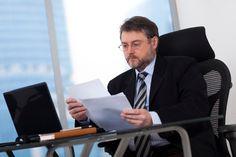 El Blog para aprender inglés: Cómo escribir un informe (report) FCE part 2