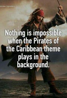 yep this is true