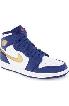new concept 772e2 bc381  21 Nike on. Mens High Top ShoesMen s High Top SneakersRetro ...