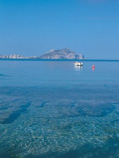 Amorgos Greece - loved it here, not too many tourists! Places In Europe, Places To Travel, Places To See, Beautiful World, Beautiful Places, Travel Around The World, Around The Worlds, Greek Sea, Myconos
