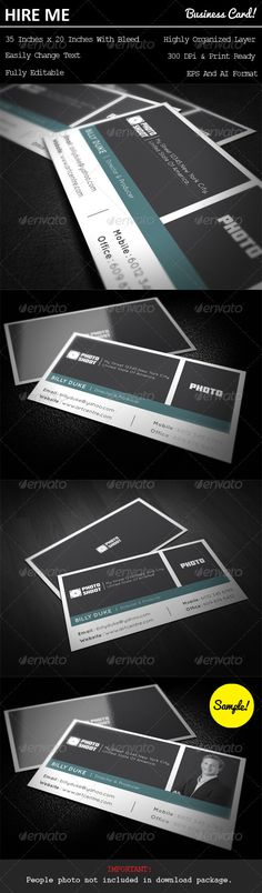 Free Shoot Gift Voucher 15 Free shoot, Gift vouchers and Gifts - design gift vouchers free