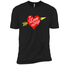 Couples Valentines Day Shirt I Love My Wife Heart Arrow t-shirtFind out more at https://www.itee.shop/products/couples-valentines-day-shirt-i-love-my-wife-heart-arrow-t-shirt-next-level-premium-short-sleeve-tee-b01n6lw25m #tee #tshirt #named tshirt #hobbie tshirts #Couples Valentines Day Shirt I Love My Wife Heart Arrow t-shirt
