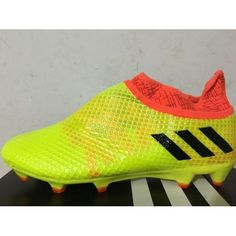 32 Best Adidas Messi 16+ Pureagility images | Messi, Adidas