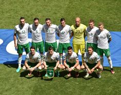 Ireland went down fighting against France today. Here is how John Brennan rated the Irish players. Picnic Blanket, Euro, Ireland, Irish, France, Irish Language, Picnic Quilt, French
