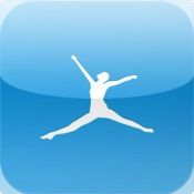 Myfitnesspal….best place to track your calories, exercise and weight loss!