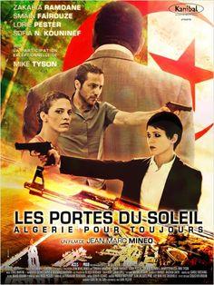 FILM GRATUIT ALGERIE TÉLÉCHARGER MASCARADES