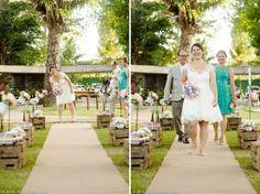 Meu-Dia-D-Casamento-Lívia-Fotos-3Clics-Fotografia-13