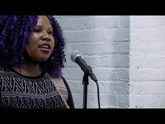"Shasparay Lighteard - ""Black Girl Magic"" (WoWPS 2016) - YouTube"