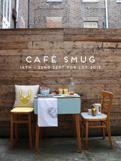 CAFE_SMUG_OUTSIDE_smuggler