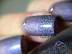 Dancing with the Princess - gradient - A England
