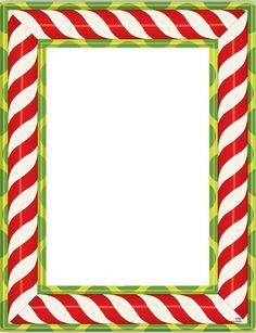 Christmas Candy: Christmas Boarders, Christmas Name Tags, Christmas Frames, Christmas Paper, Christmas Candy, Christmas Graphics, Christmas Clipart, Christmas Templates, Christmas Printables