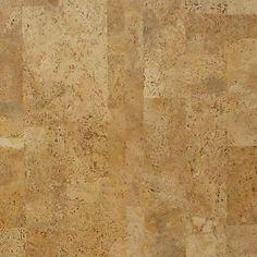 Heritage Mill Take Home Sample - Cobblestone Click Cork Flooring - 5 in. x 7 - The Home Depot Cork Flooring, Wooden Flooring, White Flooring, Parquet Flooring, Stone Flooring, Penny Flooring, Farmhouse Flooring, Patio Flooring, Vinyl Flooring
