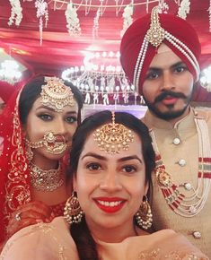 How To Clean Gold Jewelry With Vinegar Tikka Jewelry, 24k Gold Jewelry, Clean Gold Jewelry, Gold Jewellery Design, Indian Jewelry, Bridal Jewelry, Pakistani Jewelry, Desi Wedding, Wedding Lehnga
