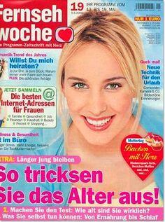 Euro, Tv, Beauty, Movie, Program Management, Report Writing, Friday, Magazines, Finance