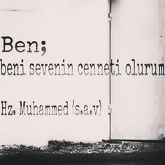 Muhammed (s. Meaningful Words, Hadith, Allah, Pray, Quotes, Instagram, Tibet, Words, Quotations