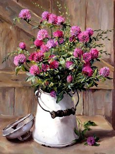 by Anne Cotterill (artist)