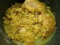 Thai Recipes, Diet Recipes, Best Thai Food, Grains, Rice, Thai Food Recipes, Skinny Recipes, Seeds, Laughter