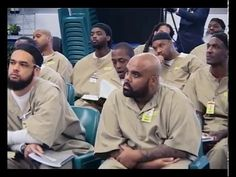 Why Spoke Different Languages - Imran Waheed During the visit to Pendleton Maximum Security Prison at Indiana USA, one of the prisoners asked a question why Prophets Spoke different languages Different Languages, Prison, Indiana, Islam, This Or That Questions, Peace, Muslim, Sobriety, World