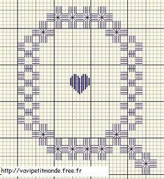 q.JPG (313×343)