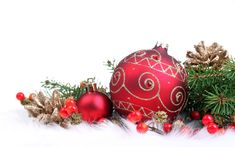 Wish a Merry Christmas to loved ones this holiday season with Merry Christmas cards from Zazzle! Christmas Cover, Christmas Balls, Christmas Pictures, Christmas And New Year, Christmas Holidays, Merry Christmas, Outdoor Christmas, Christmas Sayings, Christmas Presents
