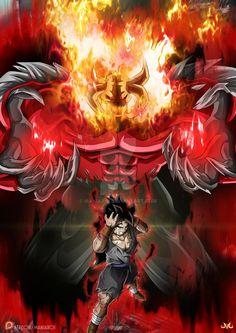 OC : Rukia Date by Maniaxoi on DeviantArt Corpse Party, Foto Do Goku, Dragon Ball Image, Japanese Warrior, Goku Super, Fanarts Anime, Animes Wallpapers, Animation, Character Art