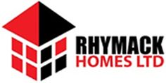 http://www.rhymackhomes.com  Rhymack Homes is a home builder and renovations contractor in Calgary Alberta. Rhymack is experienced with custom homes, kitchen renovations, home makeover, basement development, home renovations and commercial construction services.