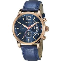 95b4c1142 61 Best Watches images | Cool clocks, Cool watches, Men's watches