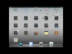 Cydia Tweak BARREL für iPhone, iPad & iPod