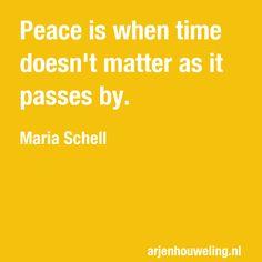 Peace, Inspiration, Biblical Inspiration, Sobriety, Inspirational, Inhalation, World
