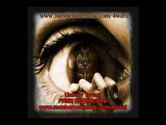 4WARD-Unholy Tyrant- FREE DOWNLOAD My Music, Free
