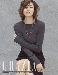 SHIHO、ママではなくモデルとして戻ってきた…韓国紙で完璧な ...