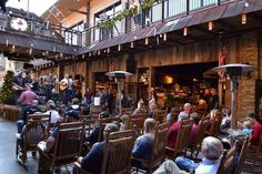 Have you listened to the live music at the Ole Smoky Moonshine Holler in Gatlinburg? Downtown Gatlinburg Hotels, Gatlinburg Attractions, Gatlinburg Vacation, Gatlinburg Cabin Rentals, Gatlinburg Tn, Sidney James Mountain Lodge, Ole Smoky Moonshine, Ripley Aquarium, Best Family Vacations