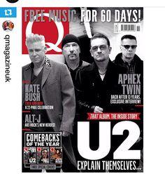 The best! U2 Music, Indie Music, Pop Rock, Rock And Roll, Paul Hewson, Larry Mullen Jr, Bono U2, Rock News, Frases