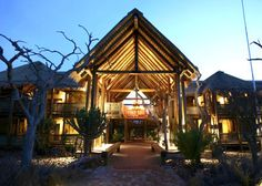 Kapama River Lodge| Specials 4 Africa