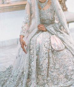 Most recent Totally Free Madeeha looking stunning on her wedding day in Elan With Jewelerry by Neemar Jew. Tips Beautiful Wedding Dresses ! The current wedding dresses 2019 includes a dozen various dresses in the Asian Bridal Wear, Asian Bridal Dresses, Pakistani Wedding Outfits, Indian Bridal Outfits, Pakistani Bridal Dresses, Pakistani Wedding Dresses, Bridal Lehenga, Walima Dress, The Dress