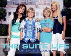 the suite life of zack and cody scenes - Google zoeken