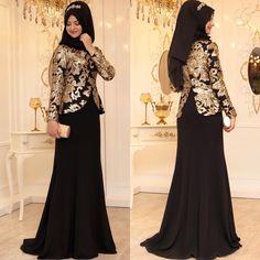 Abiyenin hası☺️ #pınarşems #saraylıabiye #abiye #tesettür #giyim #tesettürabiye #tesettürgiyim #moda #modatasarım #hijab #hijabi #hijabstyle #fashion #butik #tesettur #moda #giyim #etek #tunik #kadingiyim #tarz #kiyafet #aksesuar #elbisemodelleri #collection #hijabfashion