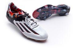 84c1dc694f90 13 nejlepších obrázků z nástěnky Adidas kopačky