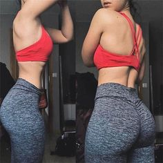 Bright with this Sport Fitness Yoga Pants Will you renew your energy this #spring? ♂️  Let people know that you love to #workout It is Ideal for you or to make a #gift  #womenmanfashion #women #ladies#fitness #yoga #yogaeverydamnday #health #yogalove #yogalife #yogachallenge #yogagirl #yogaeverywhere #yogapants #gym #gymclothes #runningpants #men #gifts #sealover #traveler #sports #cute #style #beautiful