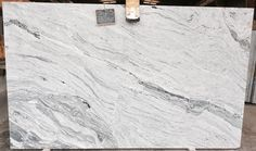 White Dallas granite - CloseUp Photo | Kitchen | Pinterest ...