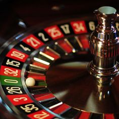 Enjoy the bestonline gambling and betting experience at MyBookie. Create a betting account at MyBookie.ag, log onto their site, and start playing casino games in the comfort of your own home.