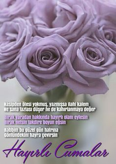 Islamic Quotes, Allah, Messages, Rose, Flowers, Instagram, Quote, Friday Sayings, Pretty Words