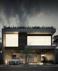 """Contemporary Mexican Architecture Firms You Should Know. Design by @pedroochoa23 Be inspired by leading architects"""". . . . . #architect #architecture #design #home #mydubai #love #interiors #igers #art #follow #photooftheday #luxury #modern #dubai #loveit #contemporary #decor #homedecor #arquitectura #instadecor #lifestyle #interiordesign #inspiration #outdoor #follow #follow4follow #architexture #archidaily #minimal #minimalism #contemporaryart"""