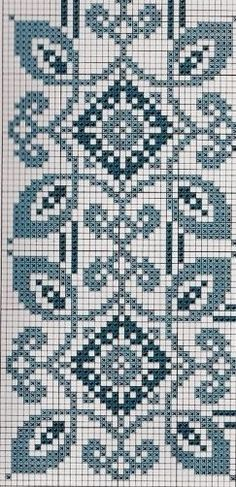 Resultado de imagen para carpets and rugs,cross stitch needlepoint pinterest