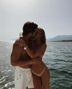 60 Romantic And Cute Couple Goal Photographs For Your Endless Romance - Page 52 of 60 - Cute Hostess For Modern Women Cute Couples Photos, Cute Couple Pictures, Cute Couples Goals, Couple Goals, Couple Photos, Beach Photos Couples, Summer Love Couples, Cute Teen Couples, Short Couples
