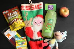 Stocking Stuffers They'll Actually Use and Enjoy